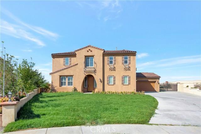 13538 Applegate Ct, Rancho Cucamonga, CA 91739 Photo