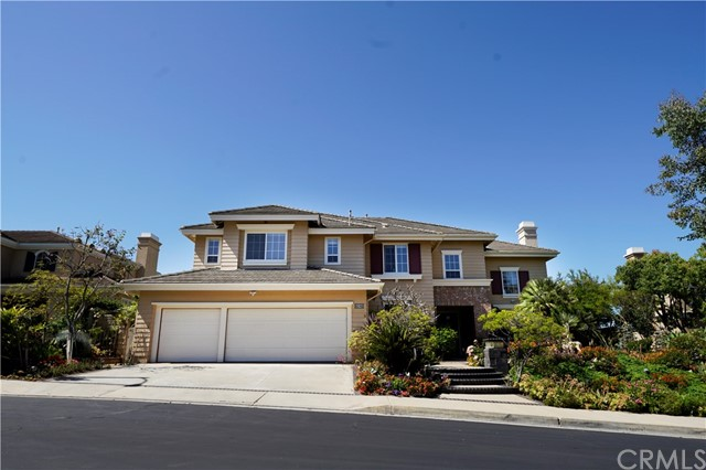 6346 E Edgemont Drive, Orange, California