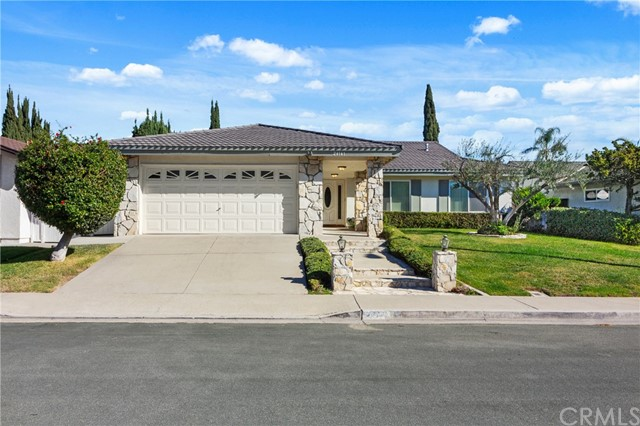 24141 Grayston Drive, Lake Forest, CA 92630