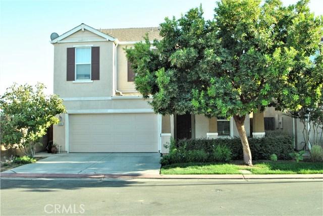 4603 W Naomi Way W, Fresno, CA 93722