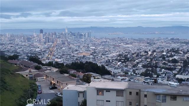 74 Crestline Dr, San Francisco, CA 94131 Photo 38