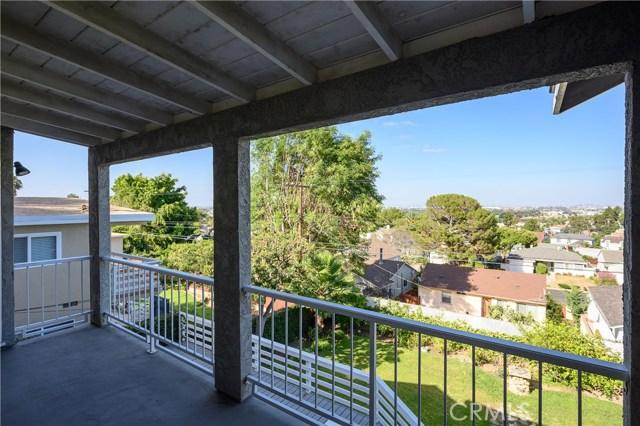 26428 Athena Av, Harbor City, CA 90710 Photo 3