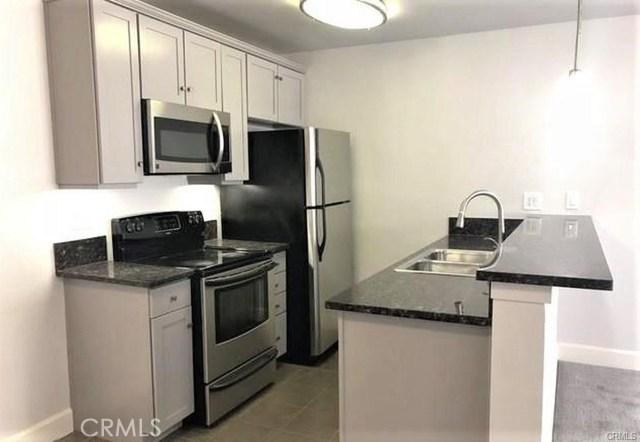 10982 Roebling Avenue 456, Westwood - Century City, CA 90024