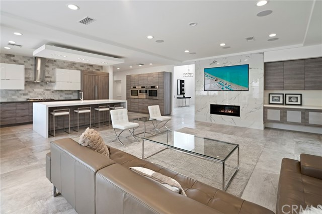 1842 Port Carlow Place, Newport Beach, CA 92660