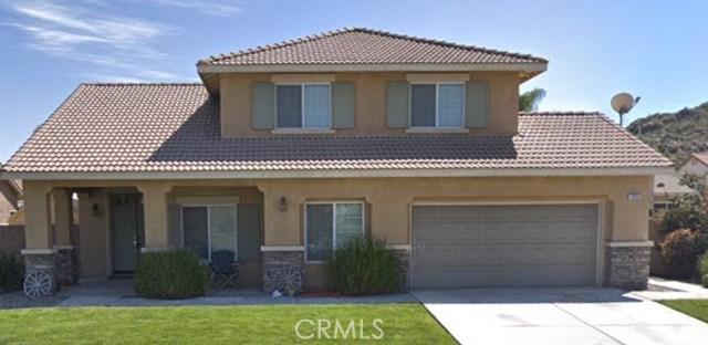 1332 Cinnabar Avenue, Hemet, CA 92545