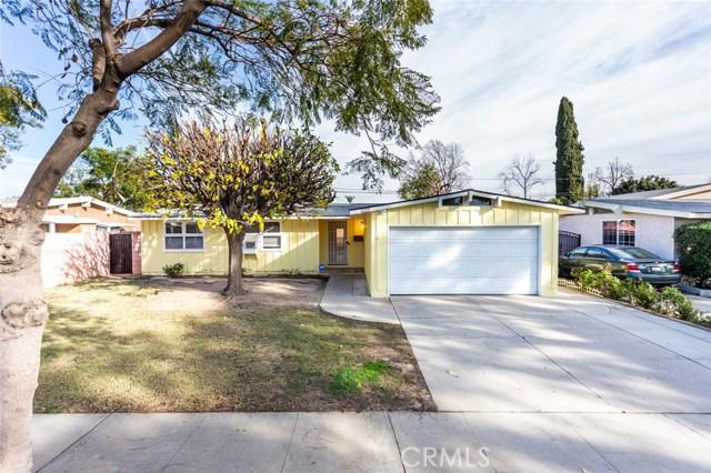 2229 N Poplar Street, Santa Ana, CA 92706