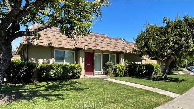 18223 Bryce Court, Fountain Valley, CA 92708