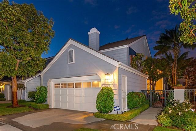 85 Hillsdale Drive | Belcourt Terrace (BLTR) | Newport Beach CA
