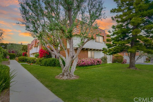 Photo of 28007 Ridgecove Court, Rancho Palos Verdes, CA 90275