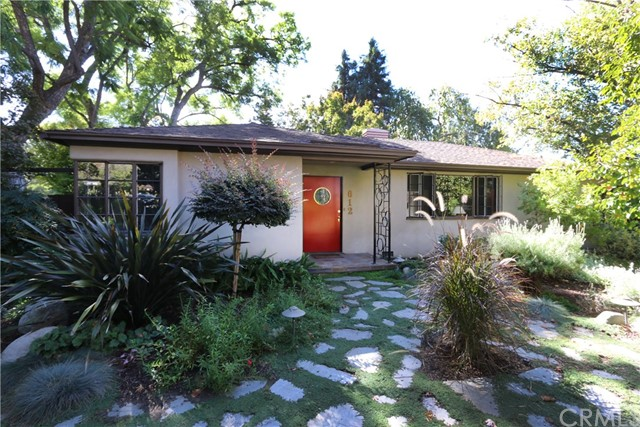 612 W 10th Street, Claremont, CA 91711