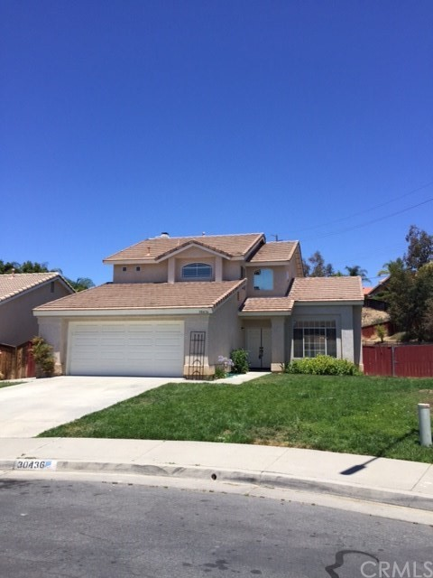 30436 Moonlight Ct, Temecula, CA 92591 Photo 0