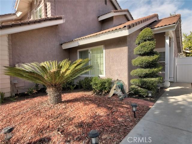 Image 2 of 933 W Merced Trail Rd, Orange, CA 92865