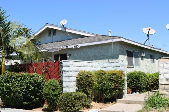 3113 Garnet Lane, Fullerton, CA 92831