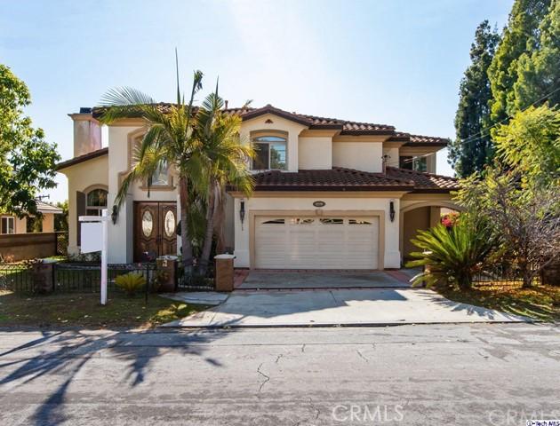 8226 Elm Avenue, San Gabriel, CA 91775