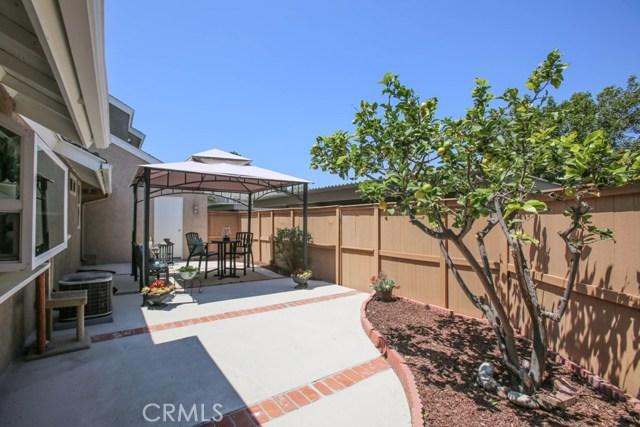 15 Hollowglen, Irvine, CA 92604 Photo 25