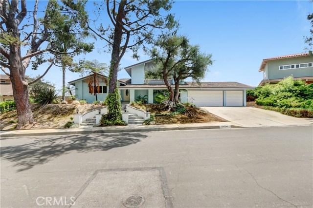 13734 Gaylin Street, Whittier, CA 90601