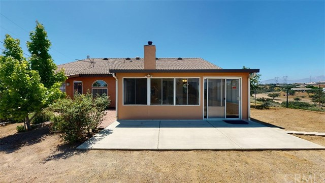 7084 Aster Rd, Oak Hills, CA 92344 Photo 63