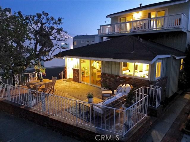 5926 E Appian Way, Long Beach, CA 90803