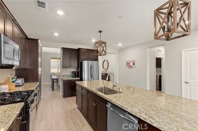 18303 Laurel Cherry Lane, San Bernardino, CA 92407