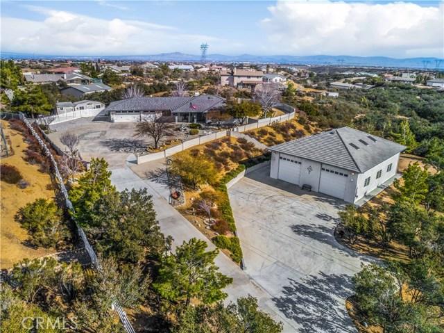 10260 Whitehaven St, Oak Hills, CA 92344 Photo 43