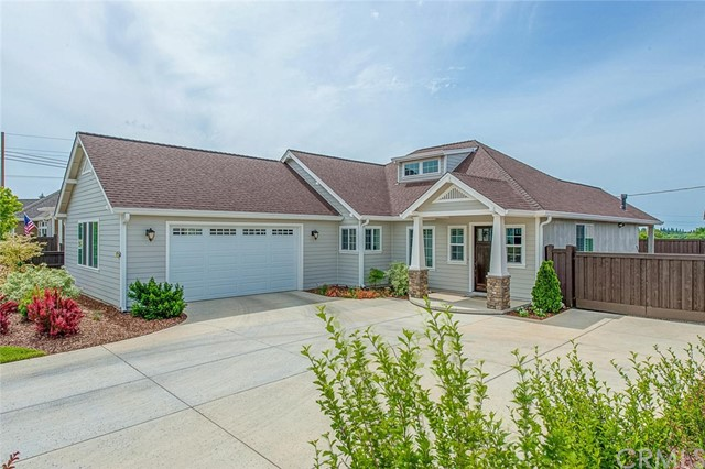 2 Budlee Court, Chico, CA 95928