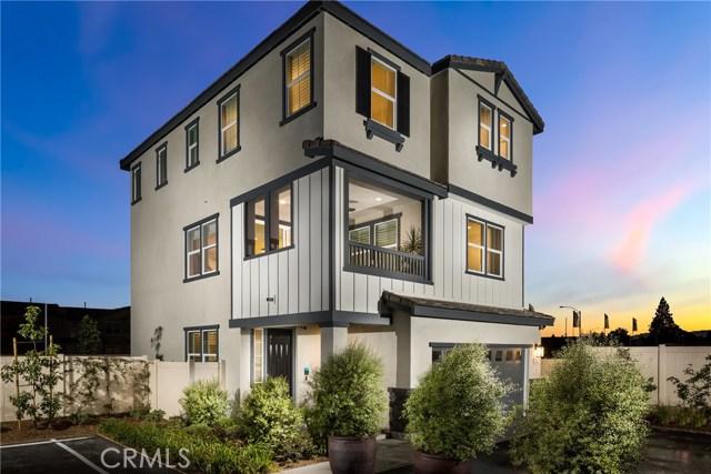 9701 Hawkeye Lane, Anaheim, CA 92804