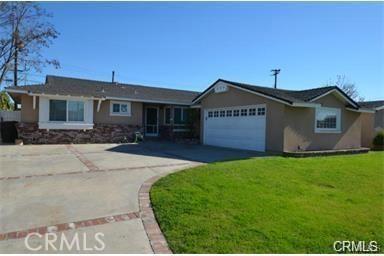 626 S Alvy St, Anaheim, CA 92802