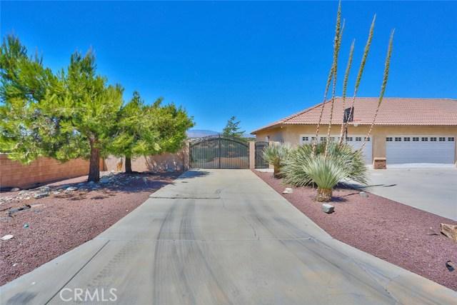 6910 Oak Vista Ln, Oak Hills, CA 92344 Photo 46