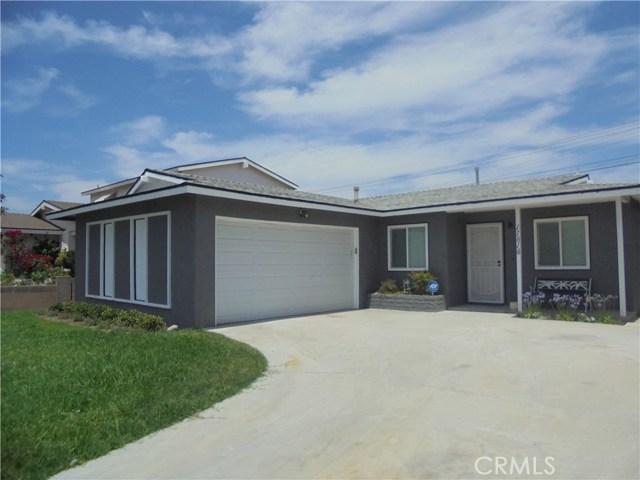 17616 Thornlake Avenue, Artesia, CA 90701