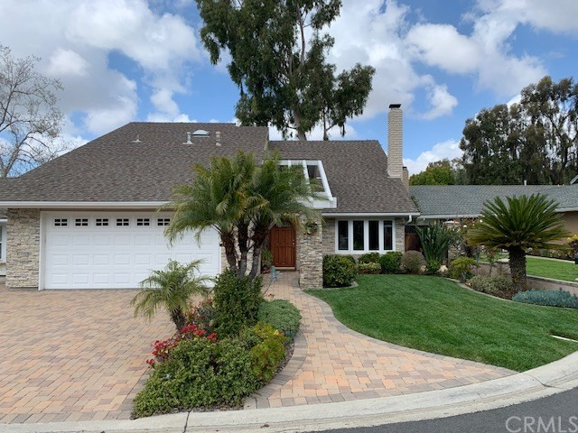 22541 Hickory Place, Lake Forest, CA 92630