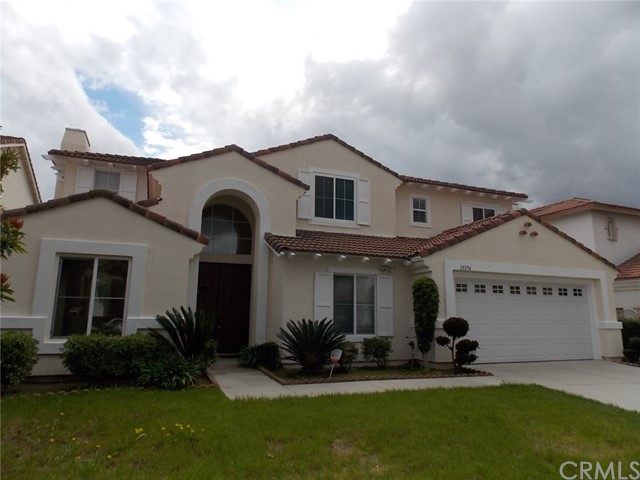 19376 Heritage Place, Rowland Heights, CA 91748
