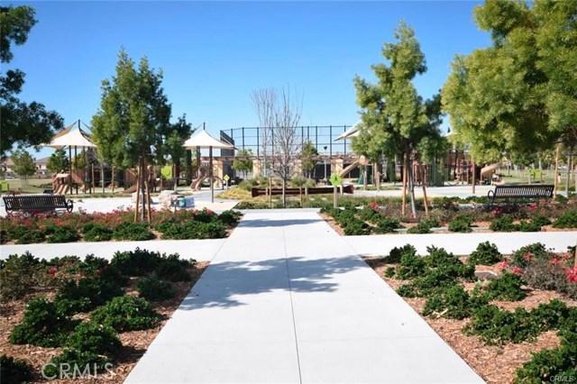 60 Emerald Clover, Irvine, CA 92620 Photo 27