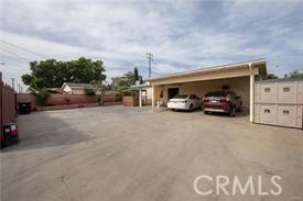 8272 Mcfadden Av, Midway City, CA 92655 Photo 7