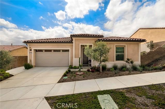 24621 Overlook Drive, Corona, CA 92883