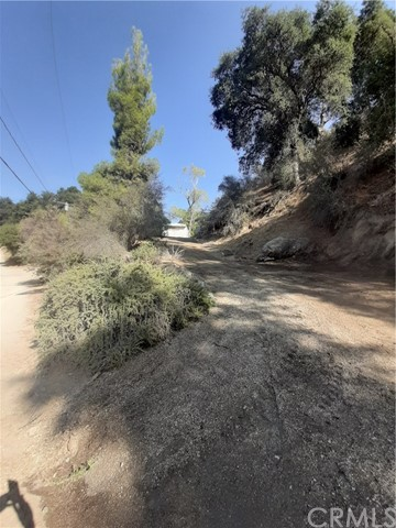 19060 Cryer Dr, Banning, CA 92220 Photo