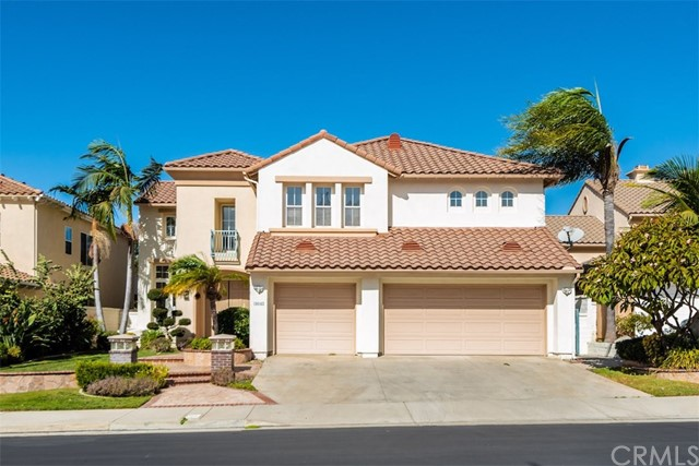 19043 Brittany PL, Rowland Heights, CA 91748