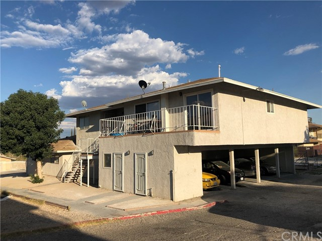 1130 Deseret Avenue, Barstow, CA 92311