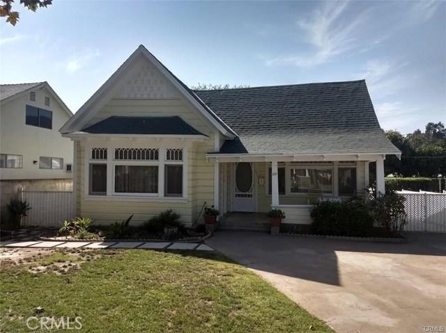 331 N Glendora Avenue, Glendora, CA 91741