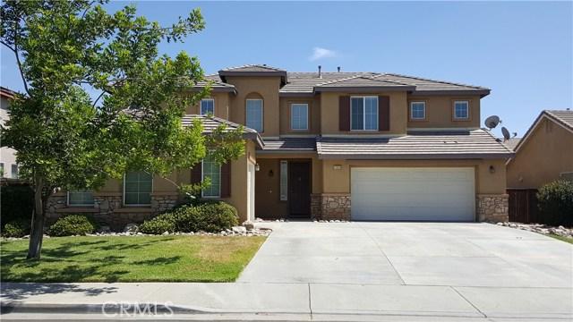 13928 Dominican Avenue, Moreno Valley, CA 92555