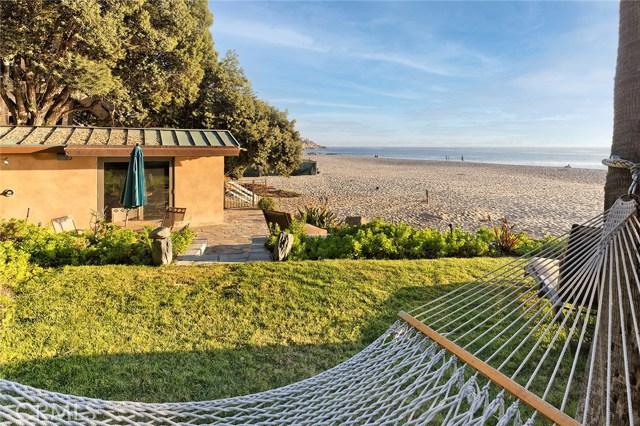 Image 68 of 31921 Coast Hwy, Laguna Beach, CA 92651