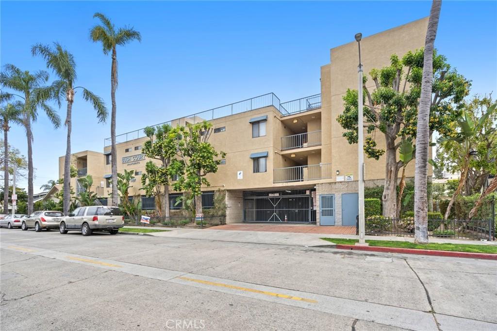 Photo of 1407 N Bush Street, Santa Ana, CA 92701