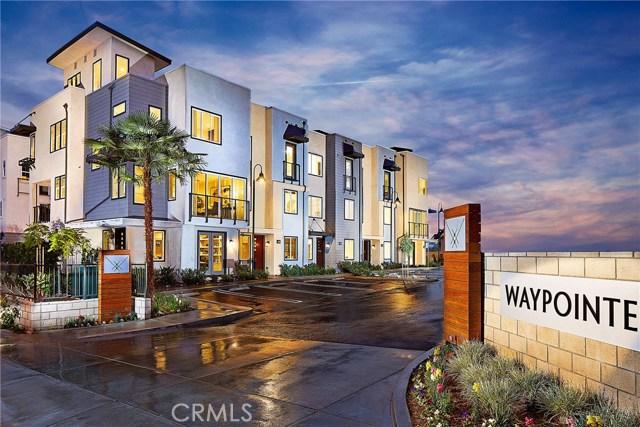 542 Imperial Avenue, El Segundo, California 90245, 3 Bedrooms Bedrooms, ,3 BathroomsBathrooms,Townhouse,For Sale,Imperial,SW18283244