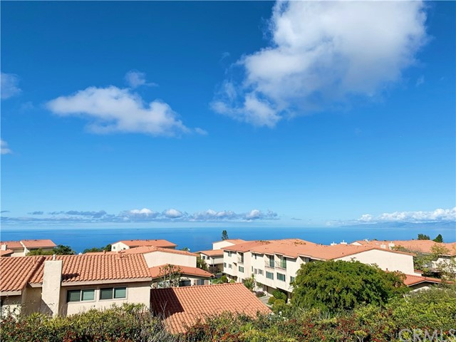 Photo of 28301 Ridgehaven Court #75, Rancho Palos Verdes, CA 90275