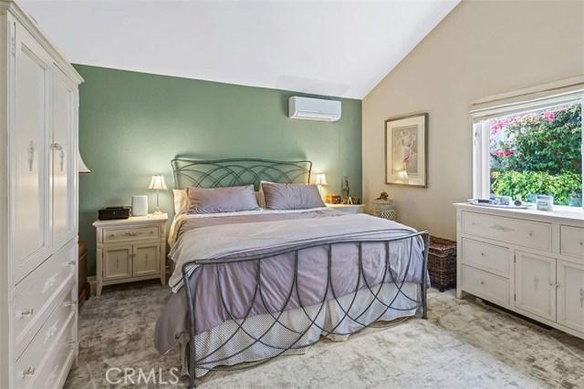1731 Axenty Way, Redondo Beach, California 90278, 3 Bedrooms Bedrooms, ,3 BathroomsBathrooms,For Sale,Axenty,PW20216435