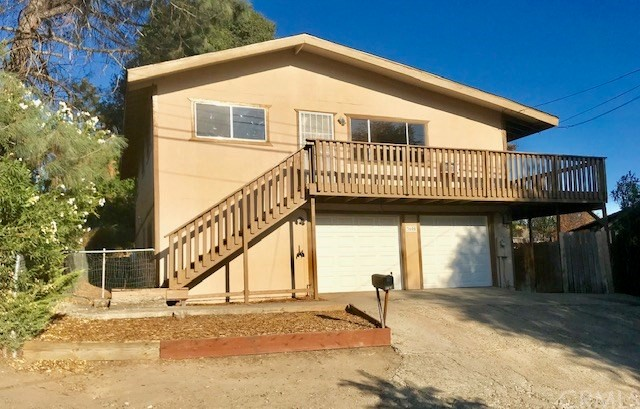 3600 Pomo Road, Clearlake, CA 95422