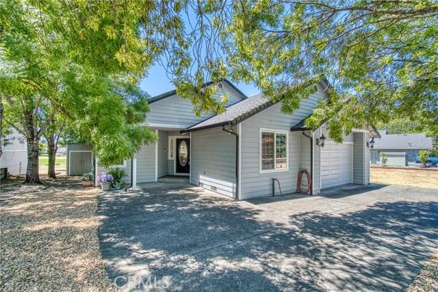 18915 Deer Hollow Road, Hidden Valley Lake, CA 95467