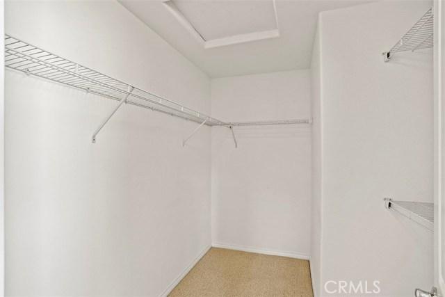 1710 Mariposa Avenue, El Segundo, California 90245, 3 Bedrooms Bedrooms, ,2 BathroomsBathrooms,Townhouse,For Sale,Mariposa,PW18273035