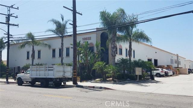 10932 Klingerman Street C, South El Monte, CA 91733