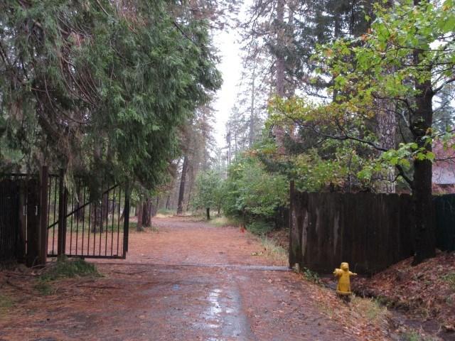 6066 Lucky John Road, Paradise, CA 95969