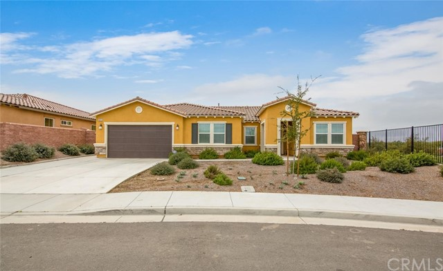 34513 Dew Way, Murrieta, CA 92563